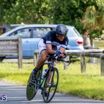 Catlin National Triathlon Cycling Cycles Bermuda, May 12 2014-79