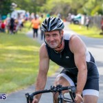 Catlin National Triathlon Cycling Cycles Bermuda, May 12 2014-8