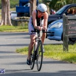 Catlin National Triathlon Cycling Cycles Bermuda, May 12 2014-81