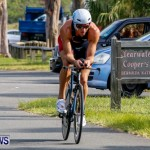 Catlin National Triathlon Cycling Cycles Bermuda, May 12 2014-83