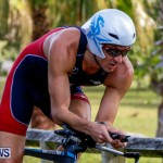 Catlin National Triathlon Cycling Cycles Bermuda, May 12 2014-84