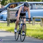 Catlin National Triathlon Cycling Cycles Bermuda, May 12 2014-87