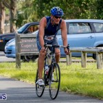 Catlin National Triathlon Cycling Cycles Bermuda, May 12 2014-91