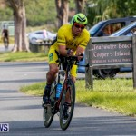 Catlin National Triathlon Cycling Cycles Bermuda, May 12 2014-92