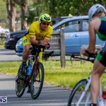 Catlin National Triathlon Cycling Cycles Bermuda, May 12 2014-93
