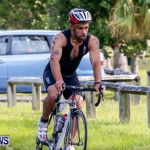 Catlin National Triathlon Cycling Cycles Bermuda, May 12 2014-94