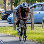 Catlin National Triathlon Cycling Cycles Bermuda, May 12 2014-95