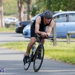 Catlin National Triathlon Cycling Cycles Bermuda, May 12 2014-98