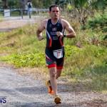 Catlin National Triathlon Running Bermuda, May 12 2014-1