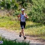 Catlin National Triathlon Running Bermuda, May 12 2014-102
