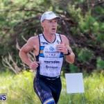 Catlin National Triathlon Running Bermuda, May 12 2014-103