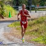 Catlin National Triathlon Running Bermuda, May 12 2014-105