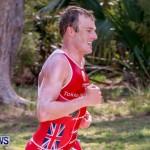 Catlin National Triathlon Running Bermuda, May 12 2014-109