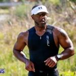 Catlin National Triathlon Running Bermuda, May 12 2014-11