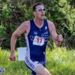 Catlin National Triathlon Running Bermuda, May 12 2014-112