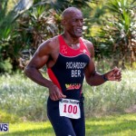 Catlin National Triathlon Running Bermuda, May 12 2014-114