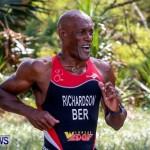 Catlin National Triathlon Running Bermuda, May 12 2014-115