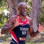 Catlin National Triathlon Running Bermuda, May 12 2014-116