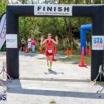Catlin National Triathlon Running Bermuda, May 12 2014-118