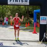 Catlin National Triathlon Running Bermuda, May 12 2014-119