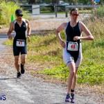 Catlin National Triathlon Running Bermuda, May 12 2014-12