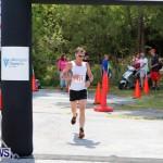 Catlin National Triathlon Running Bermuda, May 12 2014-125