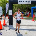 Catlin National Triathlon Running Bermuda, May 12 2014-126