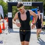 Catlin National Triathlon Running Bermuda, May 12 2014-127
