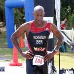 Catlin National Triathlon Running Bermuda, May 12 2014-130
