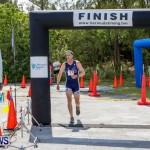 Catlin National Triathlon Running Bermuda, May 12 2014-131