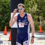 Catlin National Triathlon Running Bermuda, May 12 2014-132