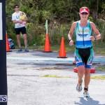 Catlin National Triathlon Running Bermuda, May 12 2014-136