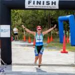 Catlin National Triathlon Running Bermuda, May 12 2014-138