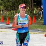 Catlin National Triathlon Running Bermuda, May 12 2014-139