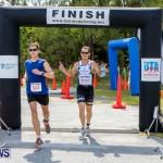 Catlin National Triathlon Running Bermuda, May 12 2014-141