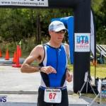 Catlin National Triathlon Running Bermuda, May 12 2014-147