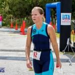 Catlin National Triathlon Running Bermuda, May 12 2014-148