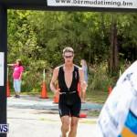 Catlin National Triathlon Running Bermuda, May 12 2014-150