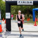 Catlin National Triathlon Running Bermuda, May 12 2014-152