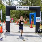 Catlin National Triathlon Running Bermuda, May 12 2014-154