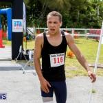 Catlin National Triathlon Running Bermuda, May 12 2014-155