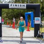 Catlin National Triathlon Running Bermuda, May 12 2014-158