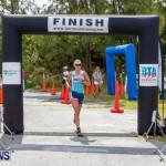 Catlin National Triathlon Running Bermuda, May 12 2014-159