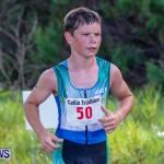 Catlin National Triathlon Running Bermuda, May 12 2014-16