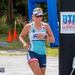 Catlin National Triathlon Running Bermuda, May 12 2014-160
