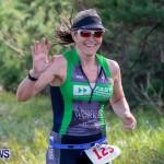 Catlin National Triathlon Running Bermuda, May 12 2014-18