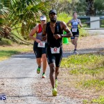 Catlin National Triathlon Running Bermuda, May 12 2014-19