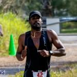 Catlin National Triathlon Running Bermuda, May 12 2014-20