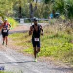Catlin National Triathlon Running Bermuda, May 12 2014-21