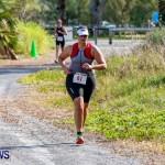 Catlin National Triathlon Running Bermuda, May 12 2014-22